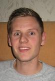 Patrick Olker