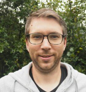 Thomas Zumsande